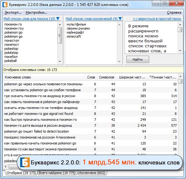 bukvarix2.2.png